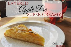 layered-apple-pie-web