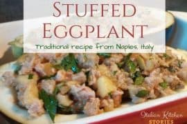 stuffed-eggplant-web