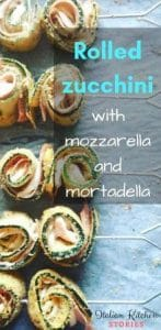Rolled-zucchini-with-mozzarella-and-mortadella-pin-2