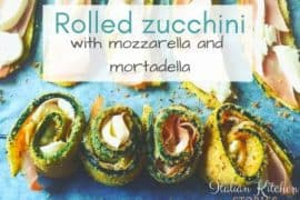Rolled-zucchini-with-mozzarella-and-mortadella-web-2