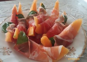 melon-and-prosciutto-appetizers