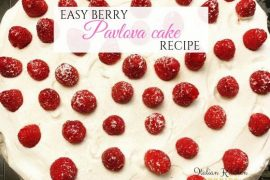 EASY-BERRY-pavlova-cake-recipe-web