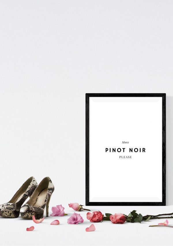 More-Pinot-Noir-Wall-Art