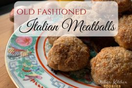 old-fashioned-italian-meatballs