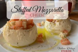 stuffed-mozzarella-cheese