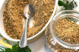 How-to-make-Italian-bread-crumbs-mix-(at-home)-compressed